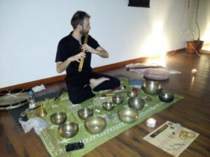 concierto cuencos tibetanos