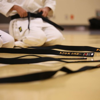Karate-do