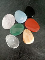 Mineral pulido