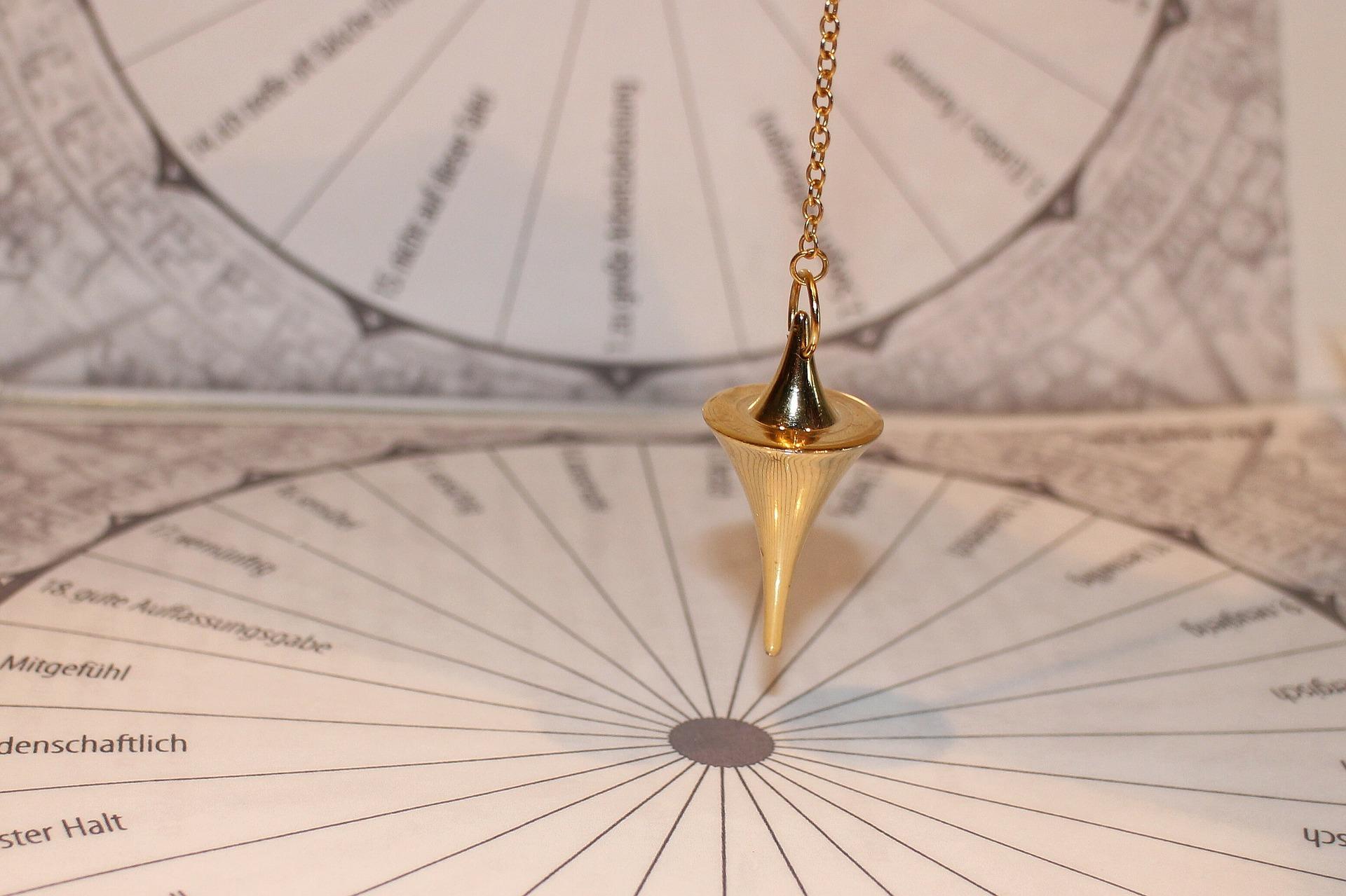 pendulum-gd9bbec42c_1920